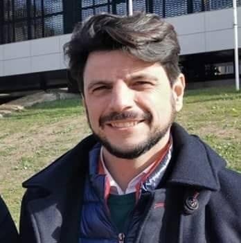 SERGIO PELAYO ASEGURA QUE LA INCLUSIÓN DEL CONSERVATORIO EN «ANDALUCÍA EN MARCHA» ES LA PRUEBA DEL COMPROMISO DE CIUDADANOS CON ALGECIRAS