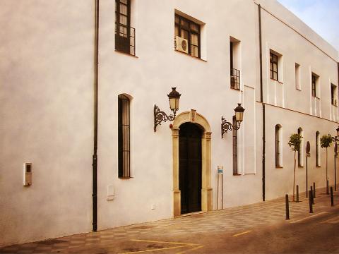 ALGECIRAS CELEBRARÁ EL DÍA DE LOS MUSEOS CON UNA SEMANA DE ACTIVIDADES CULTURALES